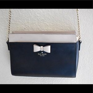 Small Kate Spade Bag!!